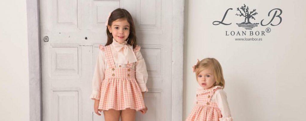 ad8e8108 Olivia's Sweet Little Things | Beautiful Spanish Babywear ...